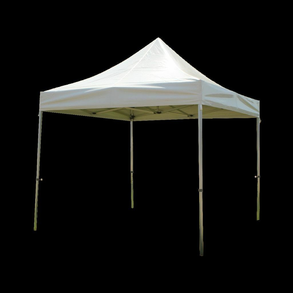 10×10 Commercial Tent thumbnail